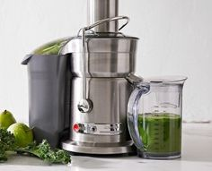 Our Top 10 Juicers At Every Price - To remember for when we register!
