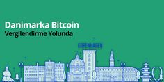 Danimarka Bitcoin Vergilendirme Yolunda, Danimarka hükumeti 2016 yılında başladığı borsa takibi izlemelerine 2018 yılında oylamalar ve kararlaştırmalar ile Bitcoin işlemlerinde vergi alma yoluna gidiyor. Danimarka Hükumeti Vergi Dairesi'nin resmi sitesinde 14 Ocak 2019 tarihinde yapılan açıklamada Bitcoin borsa işlemleri için verginin getireleceğini resmi olacak duyurdu. Weather, Weather Crafts