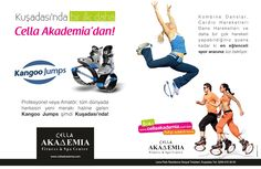 fitness center, advertising design