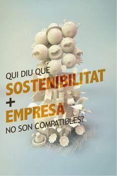 Sostenibilidad y empresa en IED Barcelona