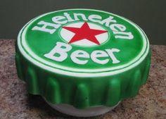 Dulzura Magica: Tutorial de tapa de botella de cerveza