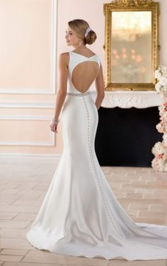 f7ccc424a3f 22 Best STELLA YORK BRIDAL GOWN SALE images