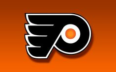 Flyers Hockey....it's the ONLY hockey to watch!!