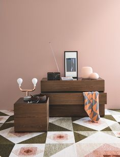 Find This Pin And More On Calligaris Bedroom Furniture