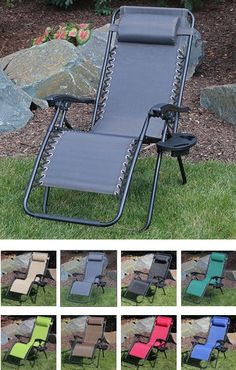 what is the best zero gravity chair lite fishing 127 chairs images garden outdoor beachfront decor