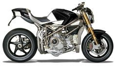 im not sure why i love naked bikes so damn much