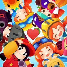 Cute Girl Wallpaper, Star Wallpaper, Gamer Tags, Star Character, Star Diy, Star Comics, Pokemon, Red Dragon, Jessie