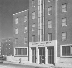 Owensboro-Daviess County Hospital