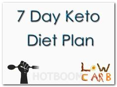 Vision Personal Training Diet Plan