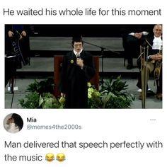 Super Funny Videos, Funny Short Videos, Funny Video Memes, Really Funny Memes, Stupid Funny, Haha Funny, Funny Cute, Funny Jokes, Teacher Memes