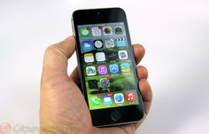 Apple Maintains Number One Smartphone OEM Position In The US