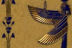 Resultado de imagen de Simbolismo egipcio