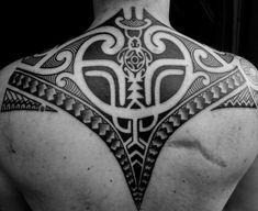 turtle maori - Pesquisa Google