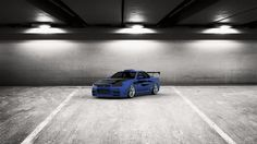 Check out my tuned #Nissan #SkylineGT-R 2002 at #alcarplayground #tuning
