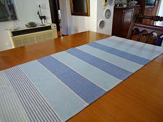 Home & Living Home Décor Tablecloth Table Runner Linen Table Runner Cotton Tablecloth Cotton Table Runner Kitchen Table Linens Cotton Table Linen