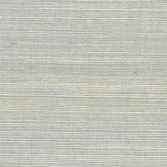 32 Best Wallpaper Images Paint Pattern Wallpaper Wallpaper