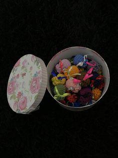 Plates, Tableware, Crochet, Handmade, Licence Plates, Crochet Hooks, Plate, Dinnerware, Hand Made