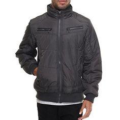 (バイヤースピックス) Buyers Picks メンズ アウター コート espoo fashion quilted bomber jacket 並行輸入品  新品【取り寄せ商品のため、お届けまでに2週間前後かかります。】 カラー:ブラウン 素材:Shell, Lining and Filler 100% Polyest 詳細は http://brand-tsuhan.com/product/%e3%83%90%e3%82%a4%e3%83%a4%e3%83%bc%e3%82%b9%e3%83%94%e3%83%83%e3%82%af%e3%82%b9-buyers-picks-%e3%83%a1%e3%83%b3%e3%82%ba-%e3%82%a2%e3%82%a6%e3%82%bf%e3%83%bc-%e3%82%b3%e3%83%bc%e3%83%88-espoo-fash/