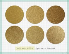 Pugly Pixel is awesome. This proves it. Gold Glitter Textures for Photoshop. Graphic Design Fonts, Web Design, Tool Design, Photoshop Illustrator, Illustrator Tutorials, Design Tutorials, Art Tutorials, Gold Dots, Gold Glitter