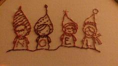 Tablecloth babies Christmas Table Cloth, Babies, Christmas Ornaments, Holiday Decor, Home Decor, Babys, Decoration Home, Room Decor, Christmas Jewelry