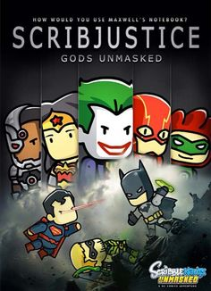 injustice - Buscar con Google