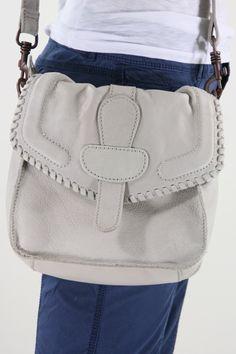 Liebeskind - Mariella Vintage Handbag