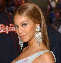beyonce hairstyle | Taglio capelli, taglio capelli celebrità Beyonce