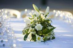 arreglos florales para novia pequeños
