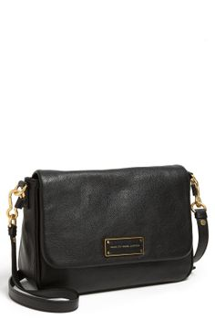 MARC BY MARC JACOBS 'Too Hot to Handle - Lea' Crossbody Bag | Nordstrom