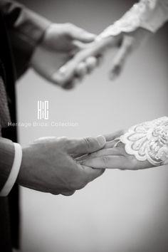 海外挙式、ホノルルコミュニティ教会での挙式はヘリテージブライダルコレクションインターナショナル