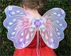 Today was a fairytale #fairyfinery #thefairynextdoor #fairyprincess #fairywings #fairydust #makebelieve #dream #adorable #letspretend #madeintheusa