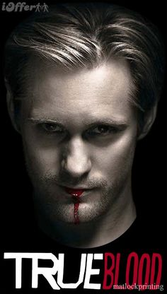 New season of True Blood can't get here soon enough