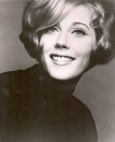 "Lesley Gore was one of the most recognised voices from the 1960's, with US-top 5 hits such as ""It's My  Party"", ""Judy's Turn To Cry"", ""You Don't Own Me"" and ""She's A Fool""."
