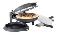 Pizza Maker, Oven, Ovens