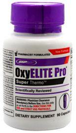 Compre agora o seu oxyelite pro sem DMAA para emagrecer rapidamente e conseguir chegar no corpo do seus sonhos para o proximo verao.