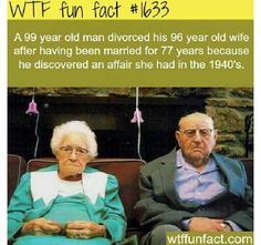 Aww thats sad that they divorce after 77 years of sharing moments togather:(