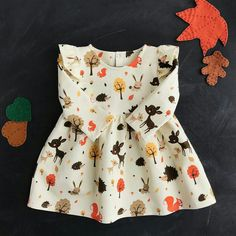 Best Ideas For Dress Princess Kids Children Boys Fashion Wear, Baby Girl Fashion, Toddler Fashion, Kids Fashion, Fashion Tights, Fashion Outfits, Toddler Boy Outfits, Toddler Girl, Kids Outfits
