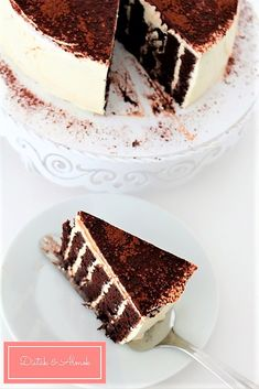 tiramisu torta liszt nélkül szénhidrát diéta cukorbetegség inzulinrezisztencia 200 Calorie Meals, 200 Calories, Weight Loss Meal Plan, Meal Planning, Diabetes, Keto, Paleo, Food And Drink, Low Carb