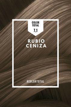Más Reciente Imagen Cabello Rubio Cenizo 7 1 Consejos El Tono 7 1 Del Tinte De Pelo Color Saç