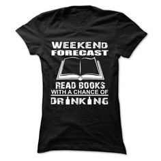 Read Books T Shirts, Hoodies, Sweatshirts. CHECK PRICE ==► https://www.sunfrog.com/Funny/Read-Books-Black-Ladies.html?41382