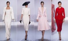 ralph-and-russo-haute-couture-spring-summer-2014-runway-pictures-collection-dreses-fashion