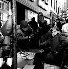 vivian maier street photographer - Recherche Google