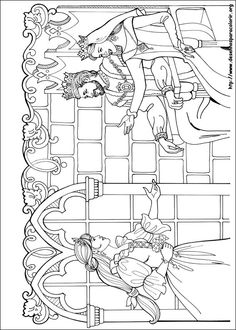 78 Best Coloring Pages Royalty Images Coloring Book Coloring