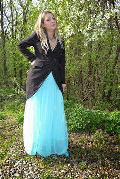 Beautiful Clothes, Beautiful Outfits, Ootd Spring, Ever Pretty, Pretty Dresses, Special Occasion, Evening Dresses, Dress Shoes, Pastel