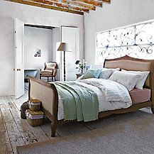 Willis Gambier Camille Bedroom Furniture
