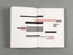 Oda Constructivismo by Polina Joffe