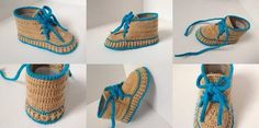 crochet-baby-chaussures-53