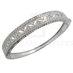 Jewelry Stores in Houston TX  #Houston #Diamonds #Bangles #Jewelry #DiamondBangles #GoldBangles