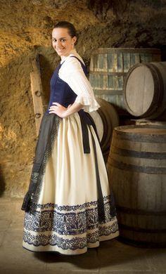 034-DSCF3797 Medieval, Dresses, Fashion, Suits, Blouses, Victorian Dresses, Ethnic Dress, Vestidos, Moda