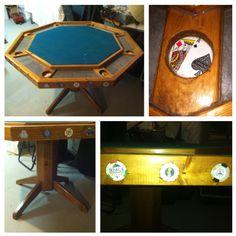 Buckley A Great Variety Of Models Billiards Standard Wooden Tip Clamp Repair Wood Kit Billiard Pool Snooker